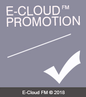 E-Cloud Promotion